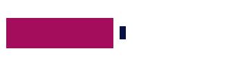 Logo_Stefania_Patruno_V